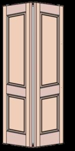 Bifold Doors Image
