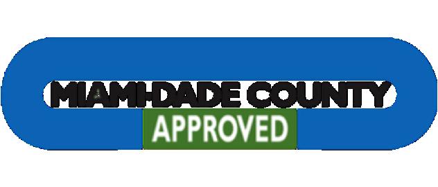 Miami Dade County Building Code Noa