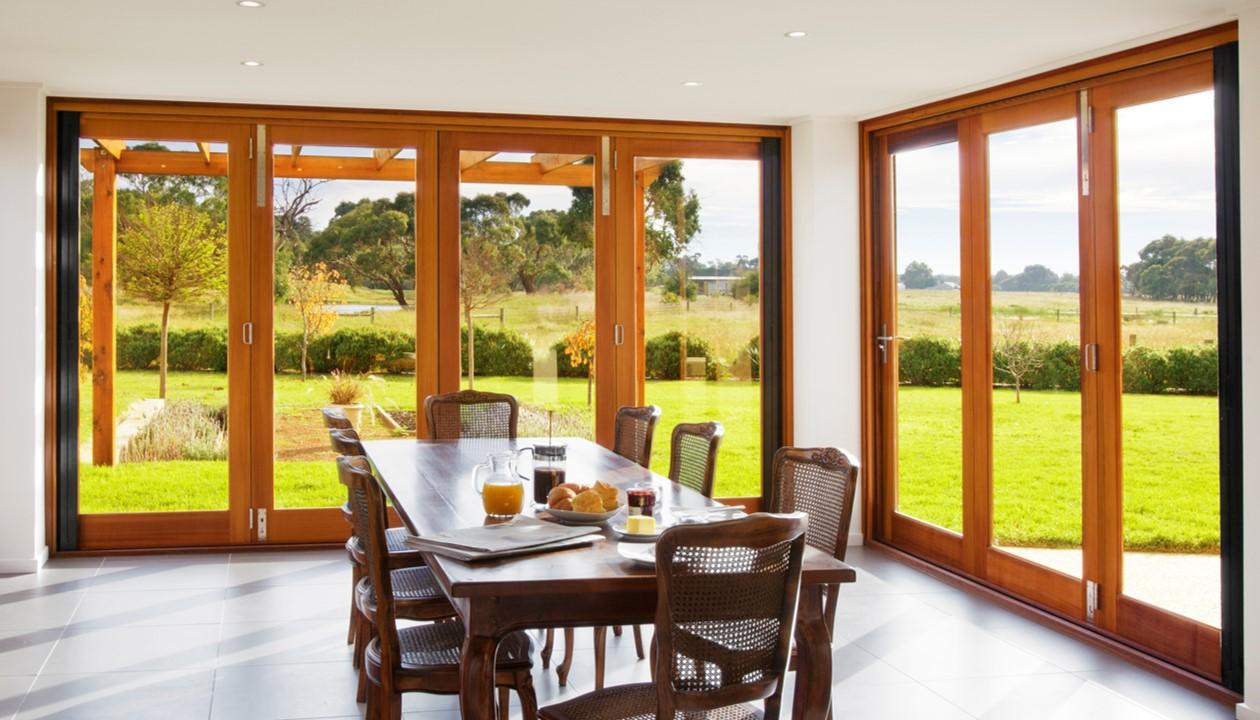 Exclusive Wood Doors   custom wood exterior doors
