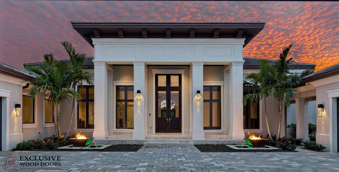 Home Built by PB Built